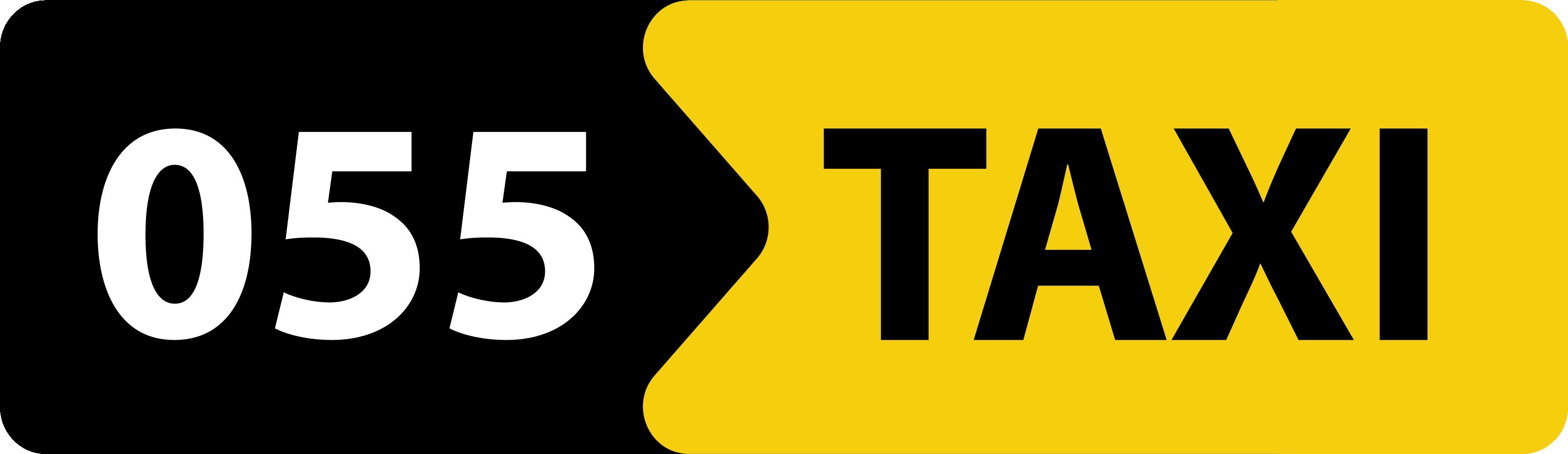 055 TAXI